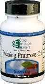 Evening Primrose Oil 1300 mg