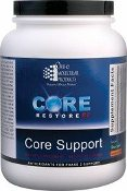 Core Support, Powder 567 grams